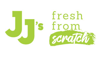 JJs Fresh From Scratch